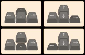arrow_key_spritesheet